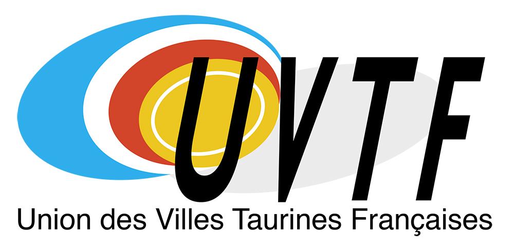 Union des Villes Taurines de France